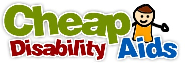 Cheap Sensory Toys,Special needs toys,Special needs sensory toys,sensory toys