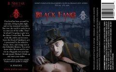 Black Fang | The Vampire Database | Vampire Rave