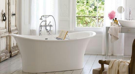 Bathtub crush♡