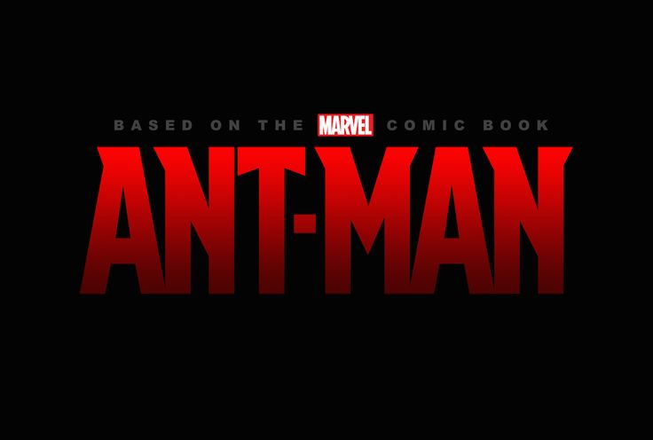 Ant-Man Dodges Bullet in His New Poster - http://www.entertainmentbuddha.com/ant-man-dodges-bullet-in-his-new-poster/
