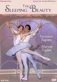Tchaikovsky: The Sleeping Beauty - Ballet del Teatro Municipal [DVD] [1982]