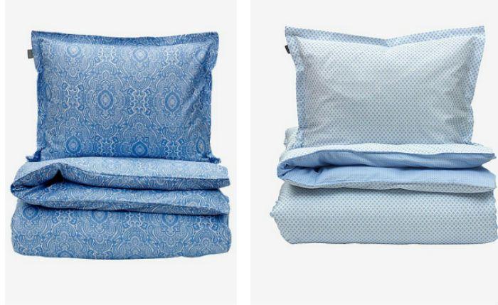 Letar ni billiga sängkläder online? SE HIT! för idag tipsar jag om riktiga fynd till sovrummet.Lyxiga lakan för en säng med mer sex och mindre sömn