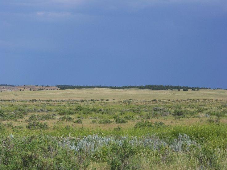Indianz.Com > Native Sun News: Oglala Sioux Tribe battles uranium mine project