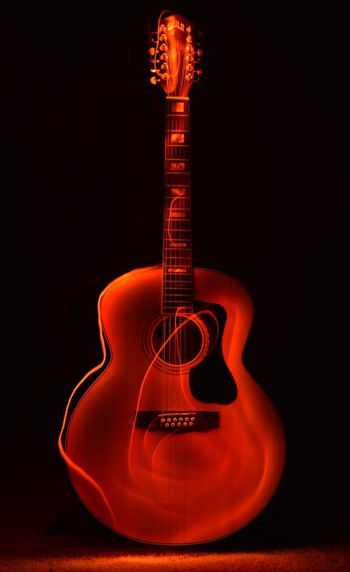 Best 500 Guitar Images Hq Download Free Pictures On Unsplash Guitar Images Guitar Guitar Photos