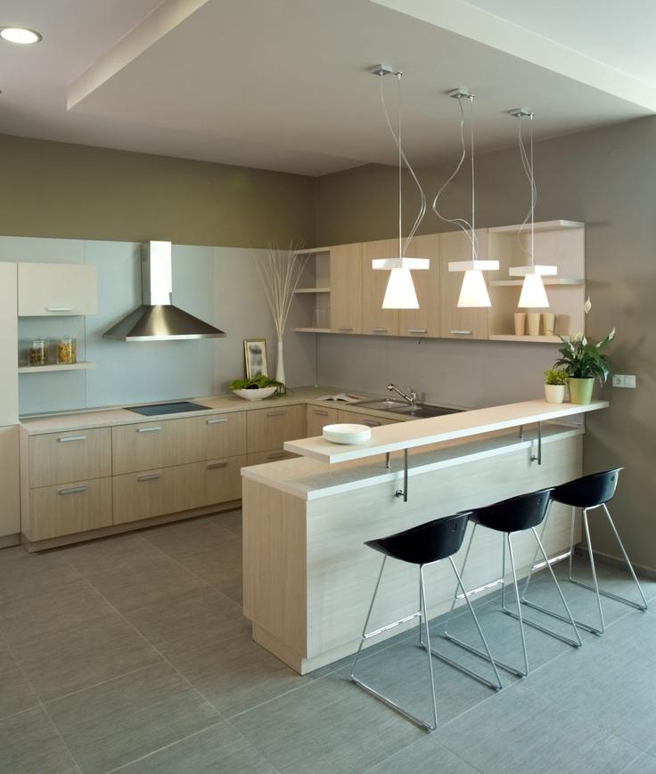 """Para vivir tu espacio al estilo """"industrial minimal"""""""