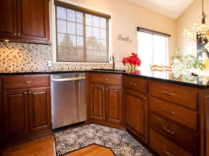 11 Best Kitchen Cabinet Refacing Kansas City Images On Pinterest