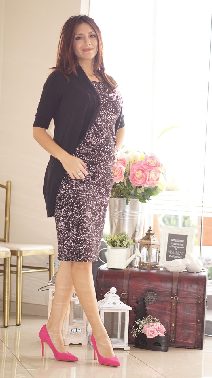 Look embarazo de 21 semanas, pregnant outfit 21 weeks, visual  de grávida.