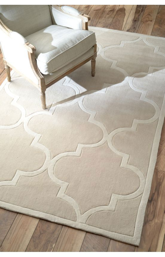 1000 Ideas About Neutral Rug On Pinterest Bedroom Rugs