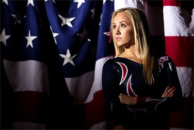 55 best images about Inspiring Gymnasts on Pinterest Nastia Liukin Biography