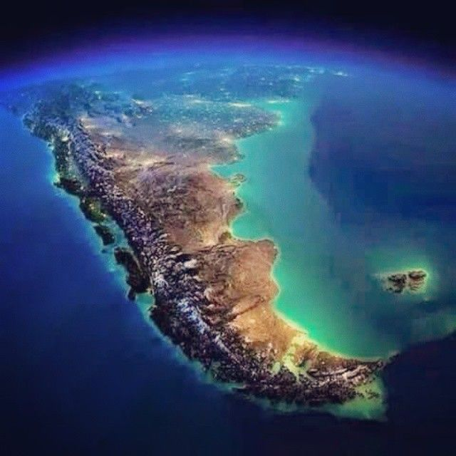 Salom awesome a photo of my beloved argentina from the for Chimentos de hoy en argentina