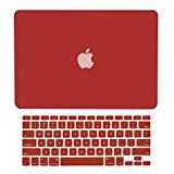 """#DailyDeal TOP CASE Wine Red 2in1 Bundle Deal for MacBook Retina 13.3""""     List Price: $49.99Deal Price: $14.99You Save: $0.00 (0%)TOP CASE Wine Red 2in1 Bundle https://buttermintboutique.com/dailydeal-top-case-wine-red-2in1-bundle-deal-for-macbook-retina-13-3/"""