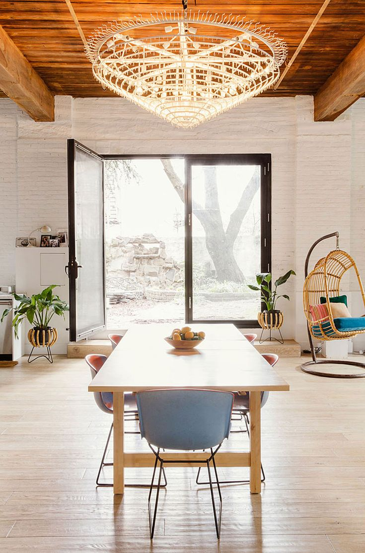 278 best Contemporary Interiors images on Pinterest | Kitchen ...