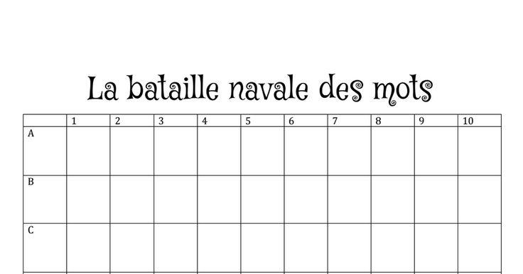 Bataille navale des mots.pdf