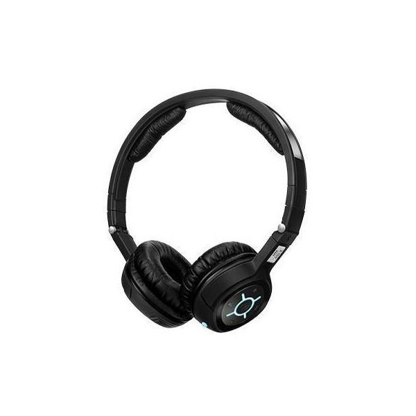 #Sennheiser MM 550-X Travel  How much you want to #save? You can get 20% #discounts.  http://www.comparepanda.co.uk/product/624179/sennheiser-mm-550-x-travel