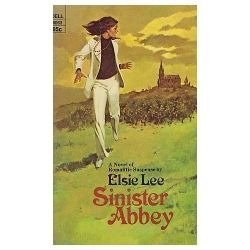 notable authors and events of the 1970s Explore biography's collection of famous children's authors  was a 19th century scottish writer notable for such novels as  of unfortunate events,.