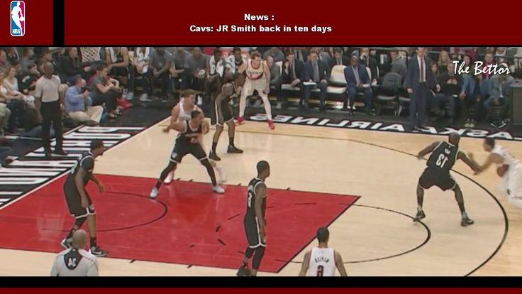 Brooklyn Nets vs Portland Trail Blazers 116-130 | Recap | March 4, 2017 NBA