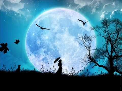 ▶ Musique thérapeutique pour dormir 1 - (1/8) - 8 vidéos de 7 mn 29  On commence un premier chapitre composé de 8 parties sur de la musique thérapeutique pour dormir. A écouter le soir de préférence, au calme, en respirant lentement et profondément par le ventre et en relachant ses muscles.