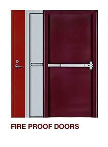 61 best images about fire proof doors on pinterest kick for Fire door design uk