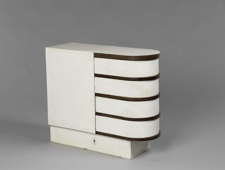 1000 id es sur le th me gray eileen sur pinterest gris chaises et d co. Black Bedroom Furniture Sets. Home Design Ideas
