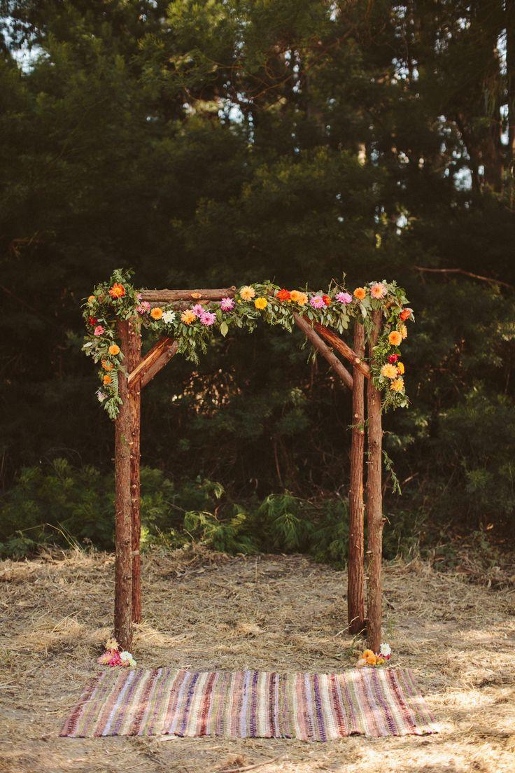 best decoração boho images on pinterest boho wedding wedding