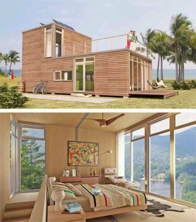 Shipping Crate Houses 39 best shipping container homes images on pinterest