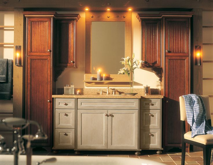 Country Bathroom Vanities With Cadle Lighting Vanity For Country Bathroom  Vanity Plans