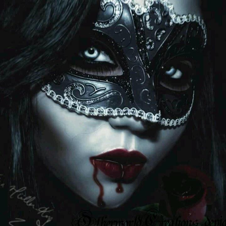 Vampire Masquerade vampires fantasy