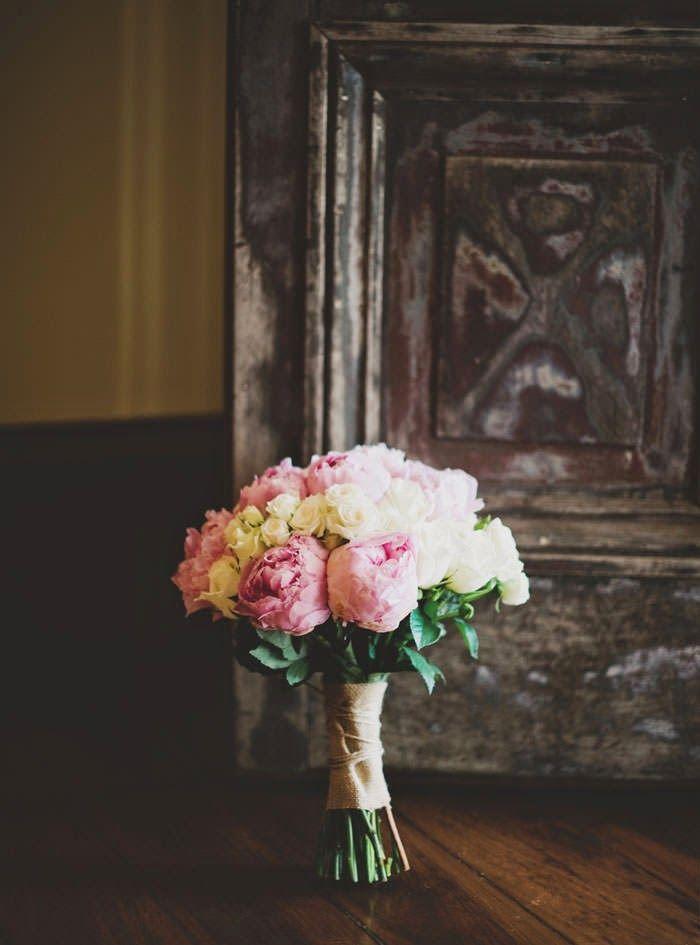 Gorgeous flowers at a gorgeous location. www.gabbinbar.com.au