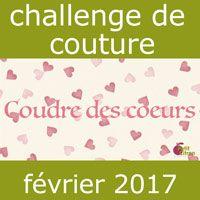 Les challenges de Petit Citron | Blog de Petit Citron
