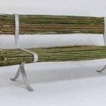 Sustainable Bamboo Furniture