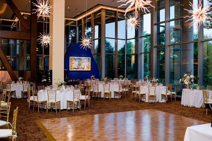 Romantic Restaurants In Great Falls Va