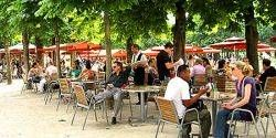 Paris Tip: Local aperitifs and the locales to match them