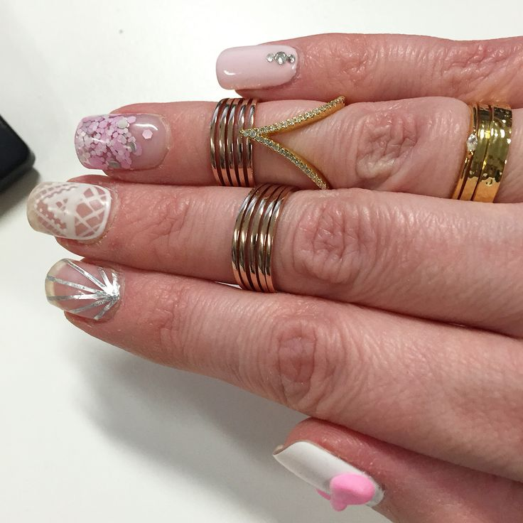 Fine Jewelery by Samantha Wills