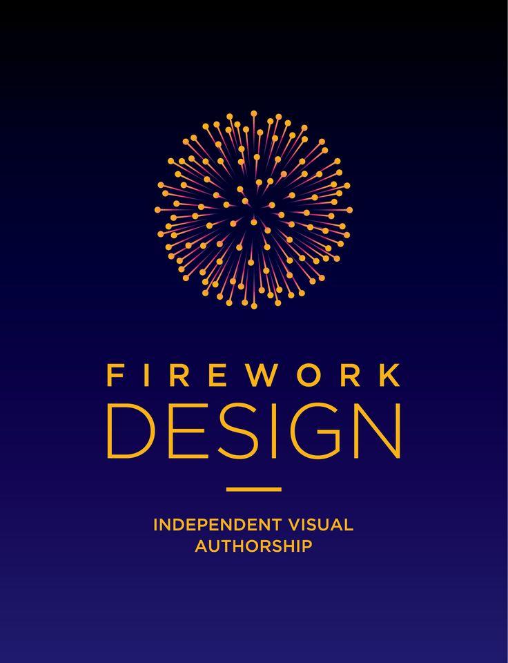 fireworks graphic design - Google 検索