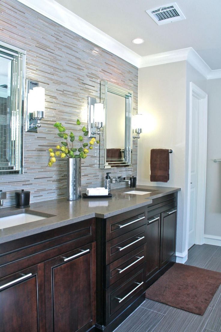 41 best floored images on pinterest carpets flooring ideas and wonderful bathroom design with lovely art deco bathroom ideas outstanding bathroom design with beautiful glossy