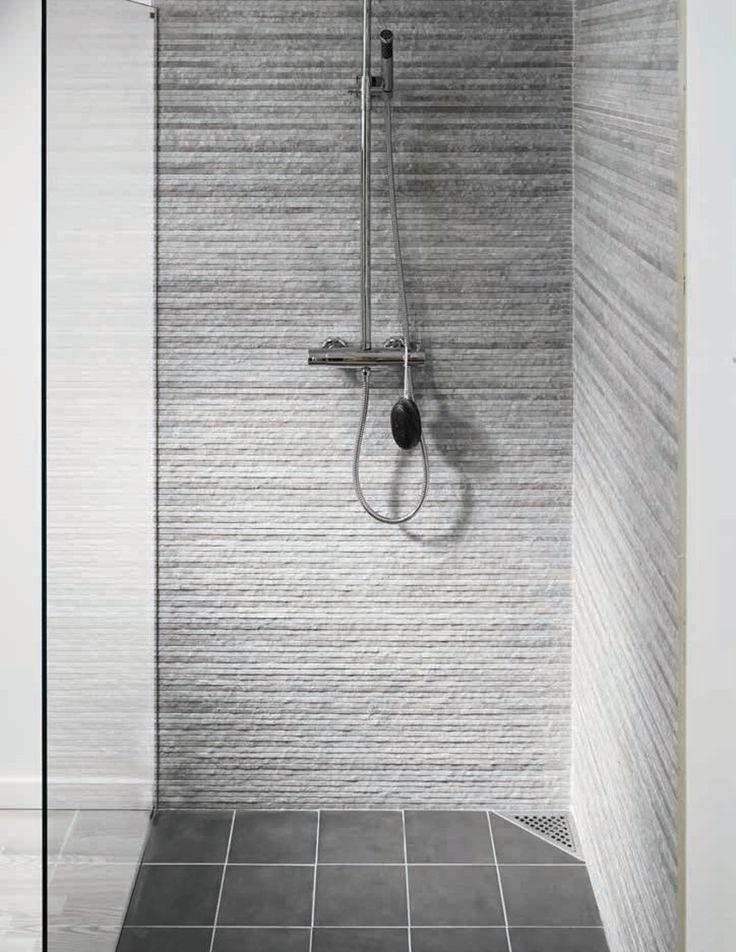 72 best Wet room Walk in shower ideas images on Pinterest
