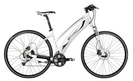 Neo Jet Electric Bike  Technical Features :-  NEO CROSS MIX ALLOY 28 SUNTOUR NEX4610 HLO TEKTRO E-COMP SHIMANO ALIVIO 8SP SHIMANO ALIVIO KENDA 198 700*38C ANTIPUNCTURE SHIMANO 19.80 kg