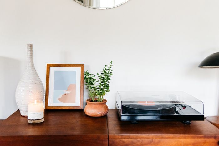 Ready For A Refresh? Designer Jessica Comingore Answers 5 Home Decor FAQs