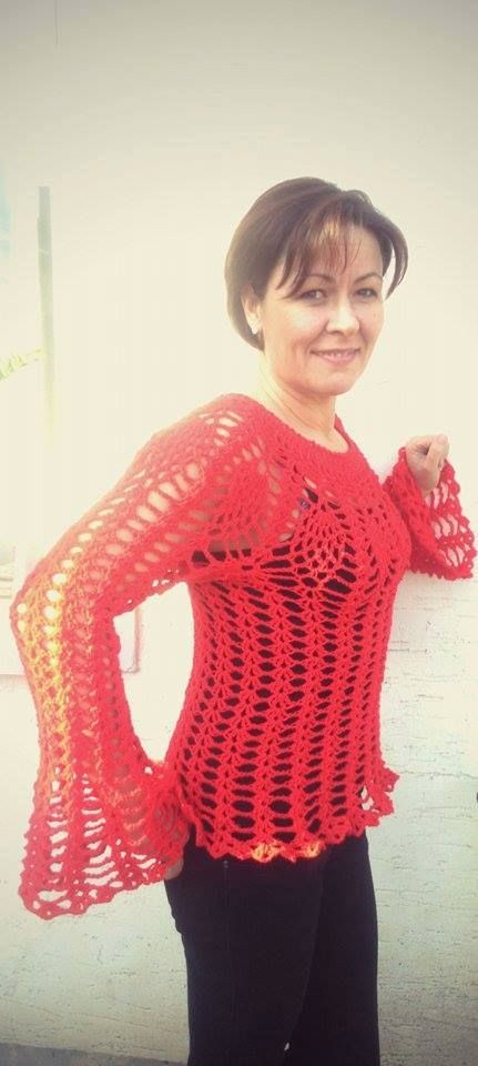 horgolt is piros is :)
