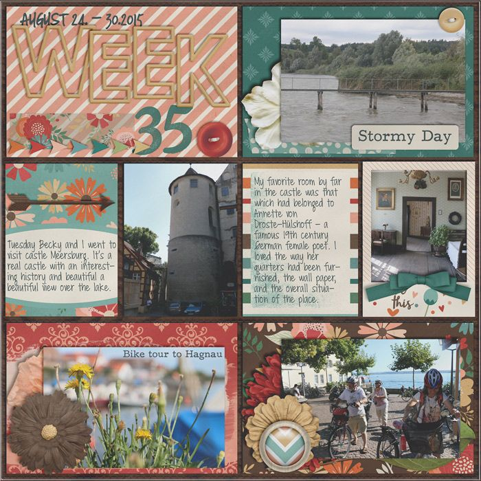 farewell scrapbook template - 486 best my layouts images on pinterest layouts squares