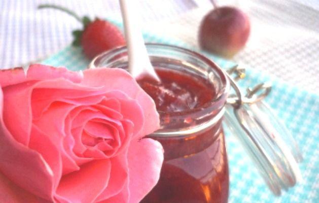 Ricette di marmellate strane e particolari fatte in casa