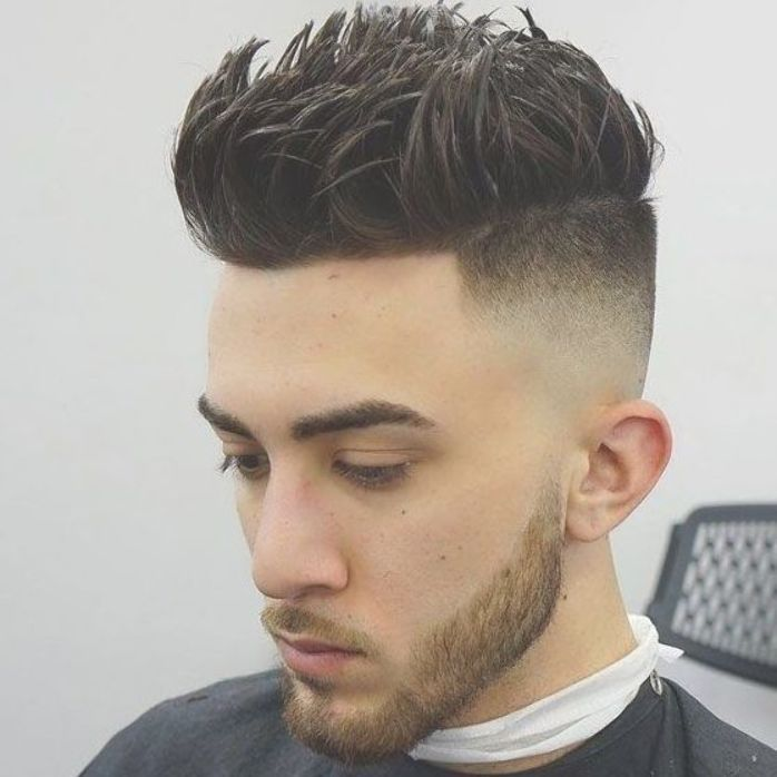Pin On Haircut For Men