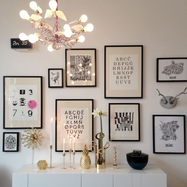 pols potten pinapple waldraud waldraud inspiration. Black Bedroom Furniture Sets. Home Design Ideas