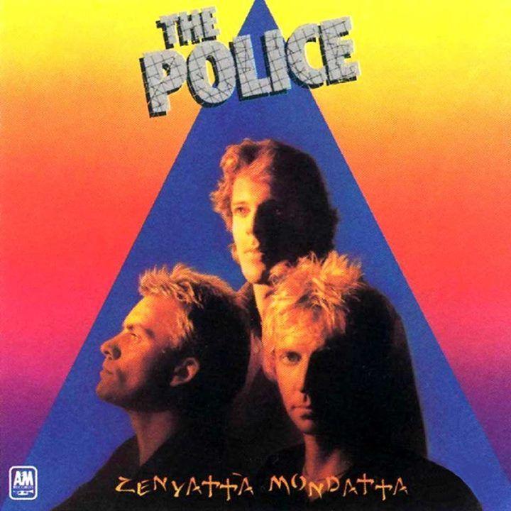 События 11 октября: 1980 The Police заработали свой второй #1 в Великобритании с альбомом Zenyatta Mondatta. 1990 Дейв Грол впервые отыграл концерт с группой Nirvana. 1991 компьютерная компания Apple уладила судебное разбирательство со звукозаписывающей компанией The Beatles Apple Corporation по поводу прав на название и логотип. Чтобы закрыть дело компьютерный гигант выплатил 29 миллионов долларов. 1995 Тупак Шакур вышел из тюрьмы под залог в 14 миллиона долларов который внёс хип-хоп…