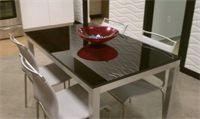 25 Best Ideas About Back Painted Glass On Pinterest Mosaic Tile Bathrooms Kitchen Backsplash