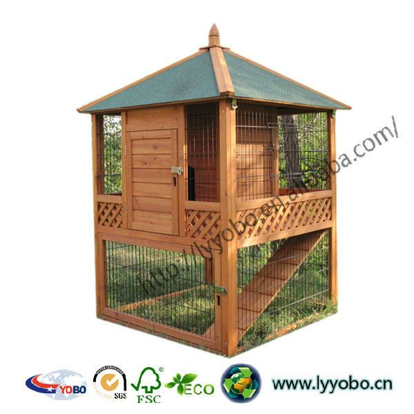 rabbit cage designs indoor woodworking projects plans