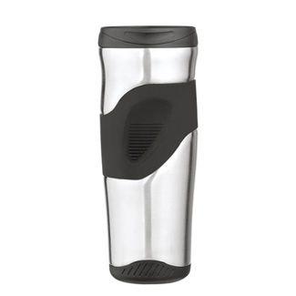 Best Travel Coffee Mugs - Best Travel Tea Mugs - Good Housekeeping