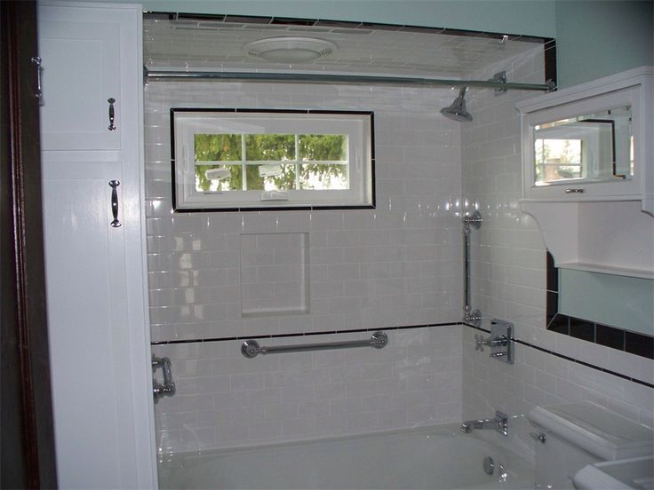 Remodel Bathroom With Window In Shower 9 best bathroom remodel ideas images on pinterest | bathroom ideas
