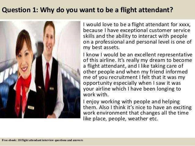 21 best Flight Attendant QA images on Pinterest Flight attendant - case manager interview questions