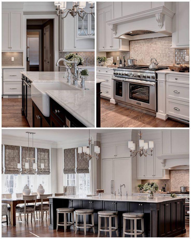 159 best paint colors for kitchens images on pinterest   kitchen